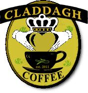 Claddagh Coffee